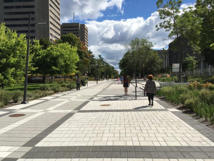 avenue-des-sciences-humaines-_123_projet-paysage_guillaume-dostaler_02
