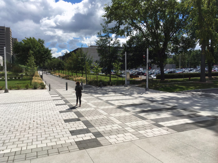 avenue-des-sciences-humaines-_123_projet-paysage_maxime-brisebois_05