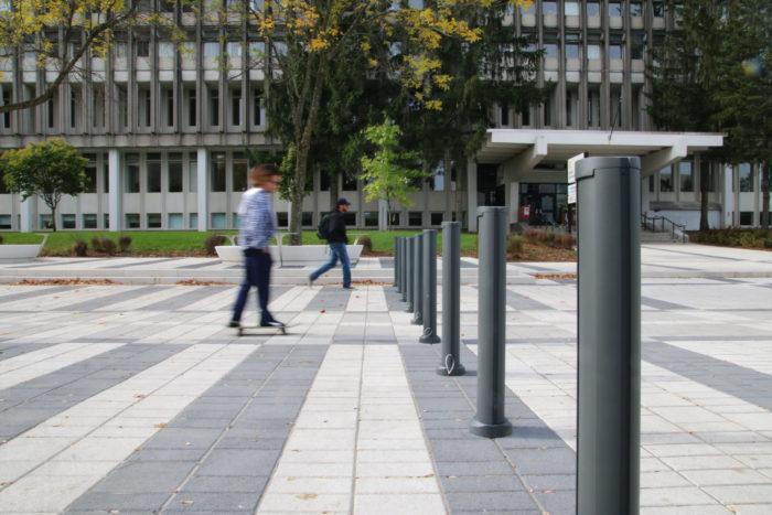 avenue-des-sciences-humaines_123_projet-paysage_vadim-siegel_08
