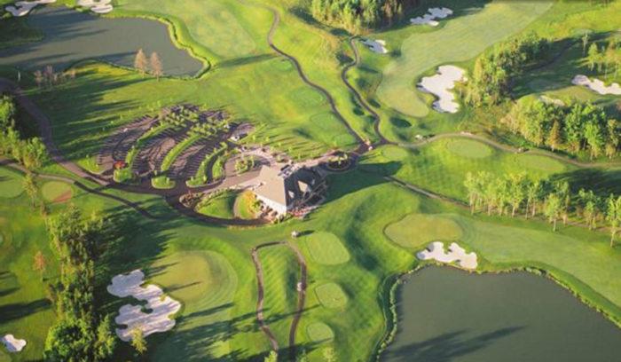golf-le-fontainebleau