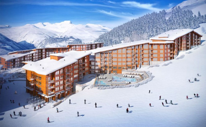 luxurious-leaseback-apartments-for-sale-in-les-arcs-edenarc-1800-4-662x407