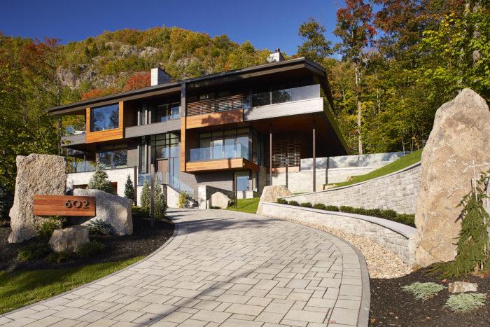 residence-monticciolo_11-1_projetpaysage_christian-ducharme_1