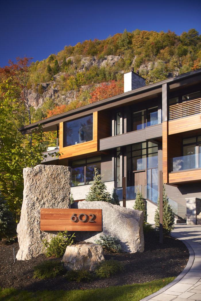 residence-monticciolo_11-1_projetpaysage_christian-ducharme_5
