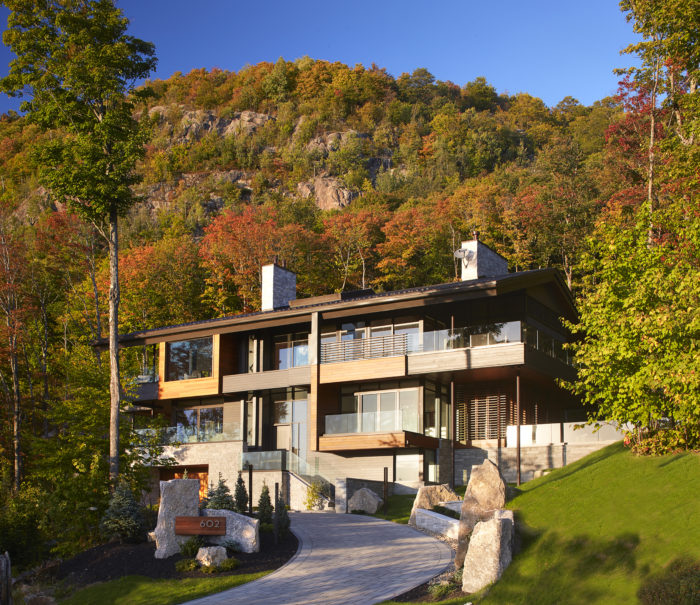 residence-monticciolo_11-1_projetpaysage_christian-ducharme_9