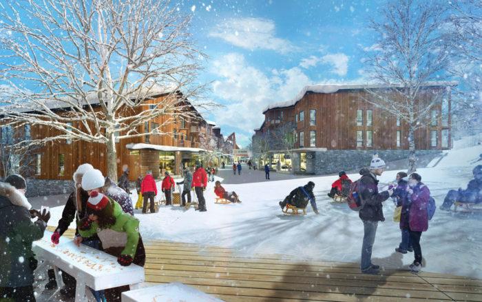 village-002-carr-hiver-004-1280px